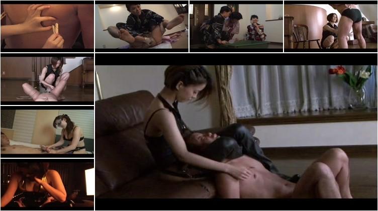 [EVE-46] SNIPER EVE DVD VOL. 46
