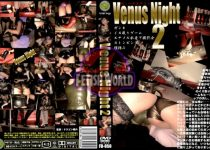 [FB-050] Venus Night2 アキバコム 969 MB