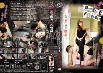 [ZRND-10] 及川結衣'10 Super Domestic Violence 完全プライベートバイオレンス編 ヤプーズマーケット 2.22 GB (HD)